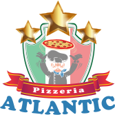 http://www.pizza-atlantic.de/wp-content/uploads/2016/12/Logo-Atlantic-Neu.png